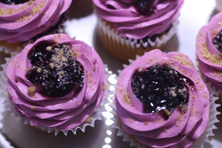 cupcakes05.jpg