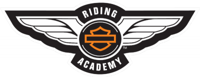 RIDING_ACADEMY.png