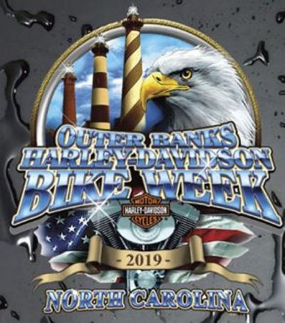 Outer Banks Bike Week 2019.JPG