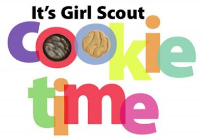Its-Girl-Scout-Cookie-Time.jpg