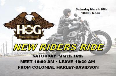 New Riders RIde1.JPG