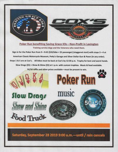 Saving Grace K9s Poker Run 9-28-19.jpg