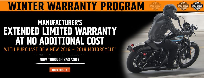 winter-warranty.jpg