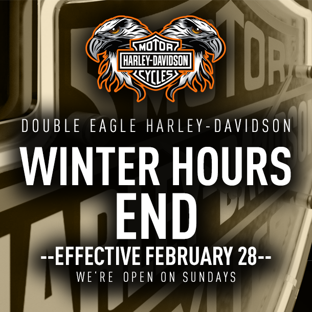 Winter Hours End Mobile Banner.png