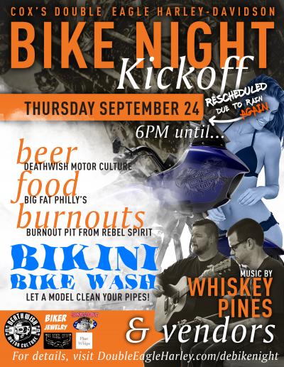 Bike Night September 24 2020.png
