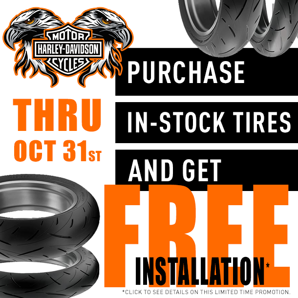 MOBILE tire promotion template.png