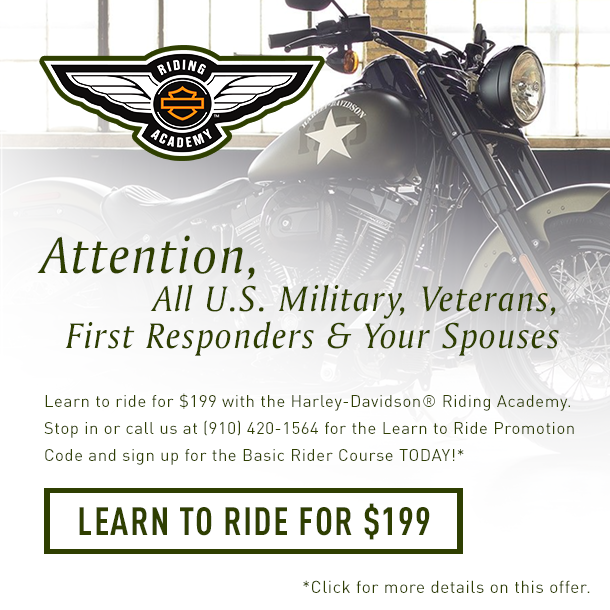 Mobile Template Riding Academy Military Offer.png