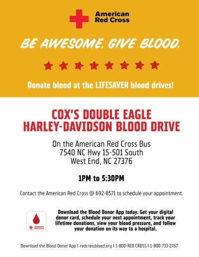Blood Drive Flyer.jpg