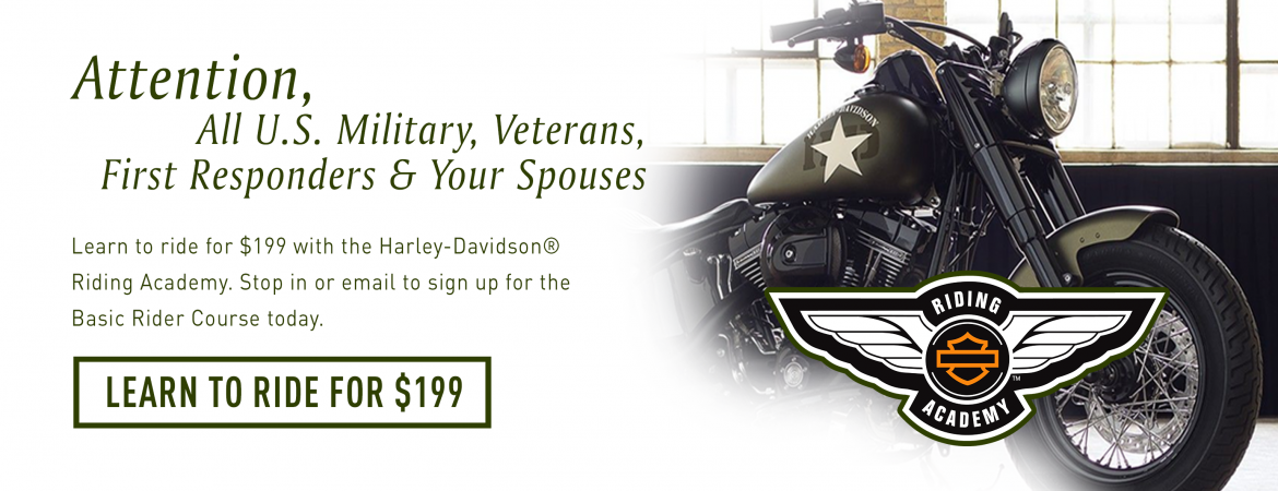 Web Banner Template Riding Academy Military Version.png