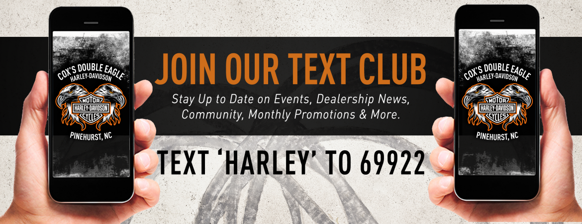 Join Our Text Club Footer.png
