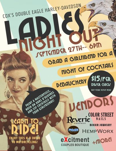 Ladies Night Out-Recovered.jpg
