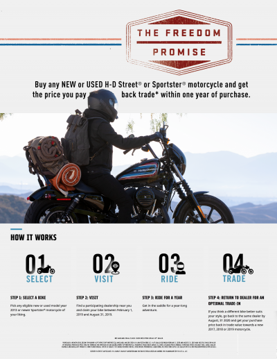Freedom Promise Flyer 2020.png