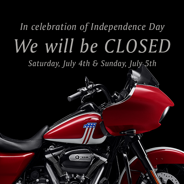 4th of july closed mobile banner.png