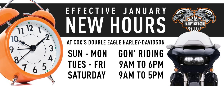 new hours january.jpg
