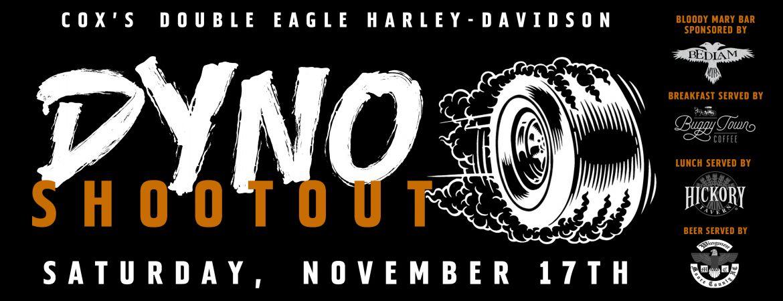 Dyno Shootout Banner.jpg