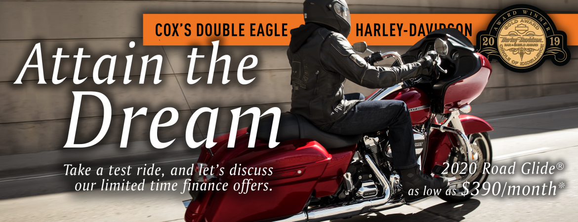 Attain the Dream Web Banner Road Glide.png
