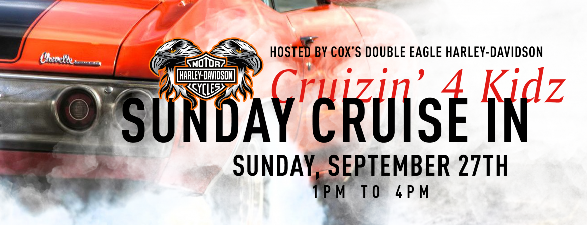 Web Banner Sunday Cruise In September.png