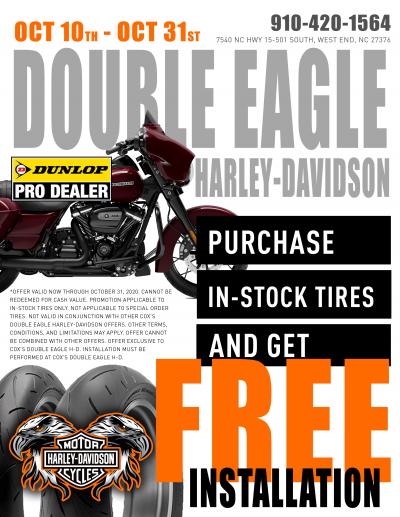 Tire Promotion October 2020.png