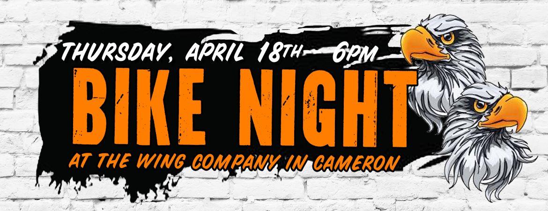Bike Night Web Banner.jpg