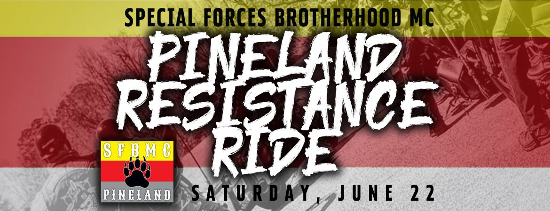 Pineland Banner.jpg