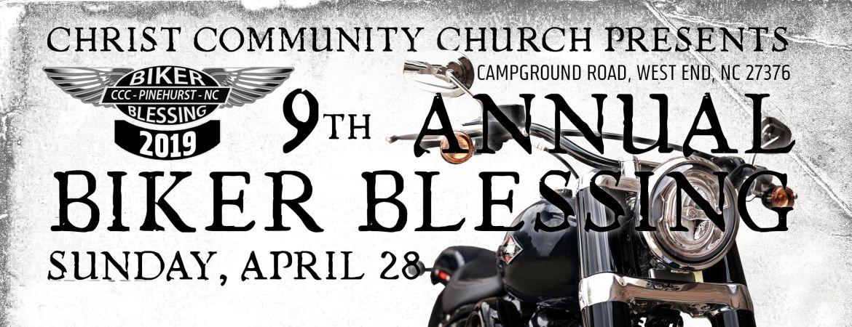 Biker Blessing Web Banner.jpg