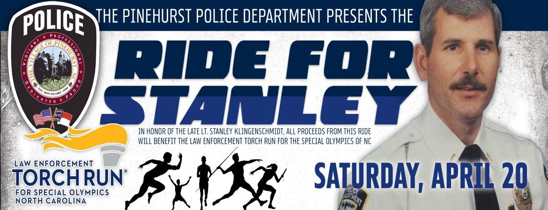 Ride for Stanley Web Banner.jpg
