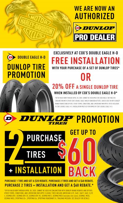 Dunlop Flyer.png
