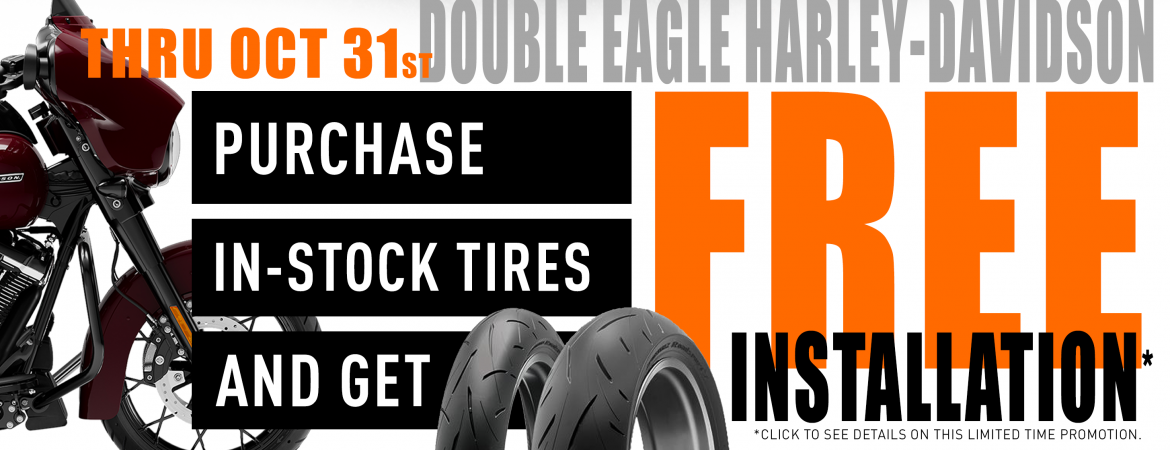 Tire Promotion Web Banner.png