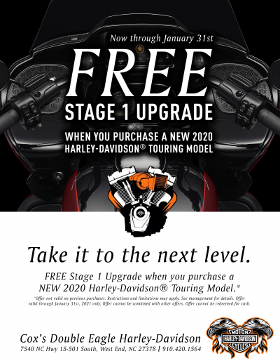 stage 1 flyer.png
