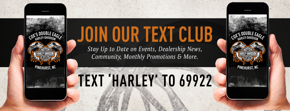 Text Club Banner.png