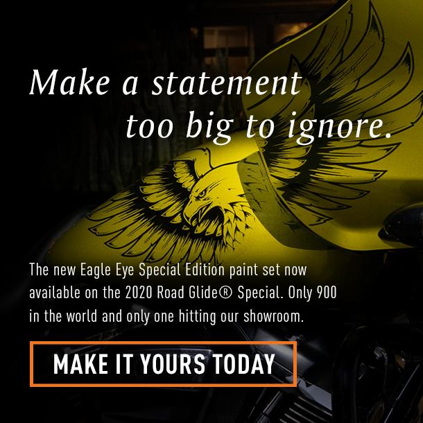 Mobile Web Banner Eagle Eye.png