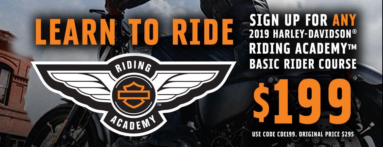 Riding Academy Web Banner.jpg