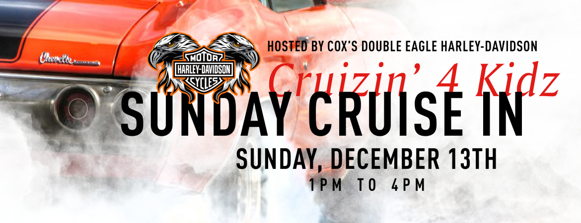 Web Banner Sunday Cruise In dECEMBER.png