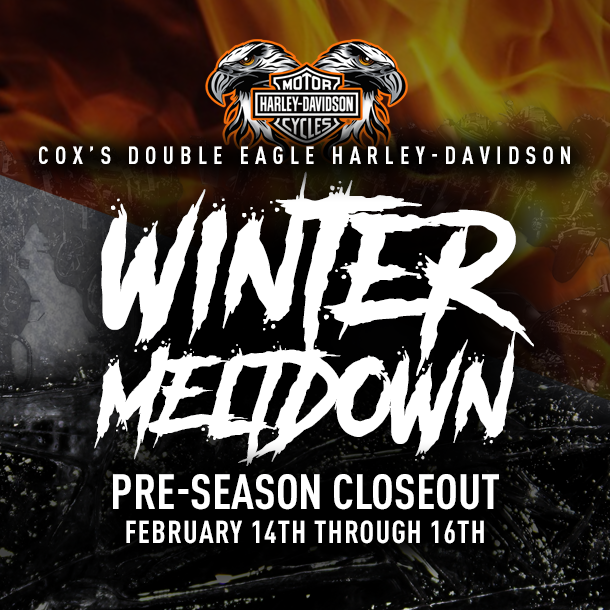 Winter Meltdown Mobile Banner.png