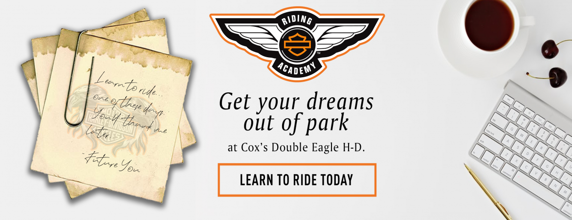 Web Banner Template Riding Academy Version 2.png