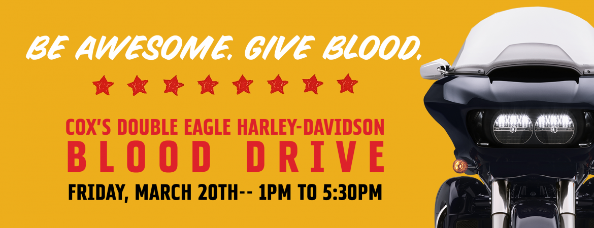 Blood Drive Web Banner.png