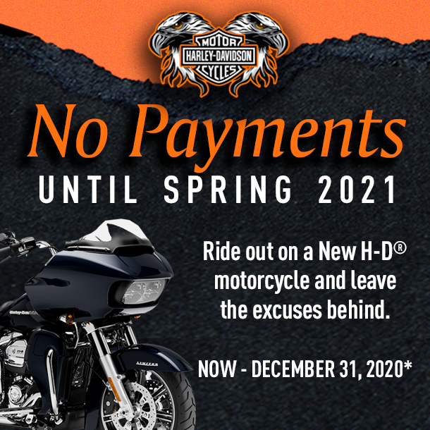 No Payments Mobile Banner.png