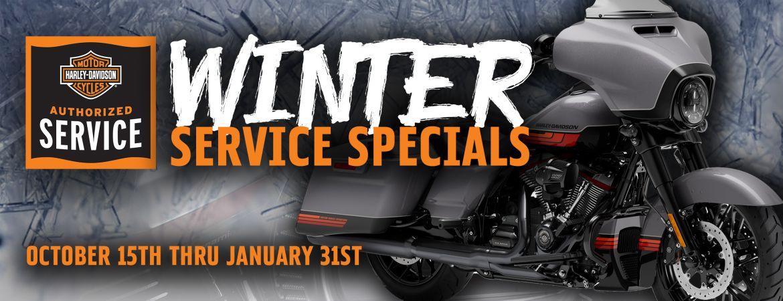 Winter Specials Web Banner 2019.jpg