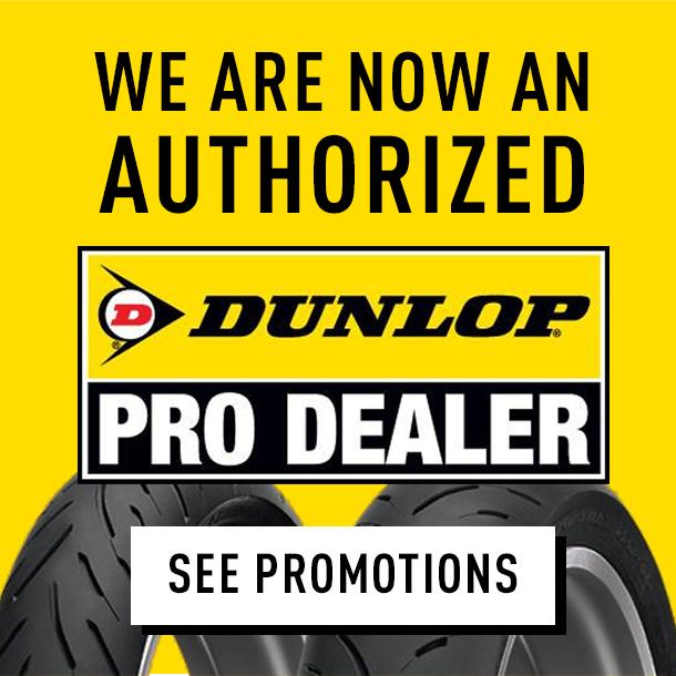 Mobile Dunlop Banner.png
