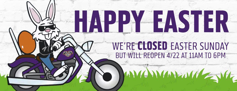 Closed Sunday Web Banner.jpg