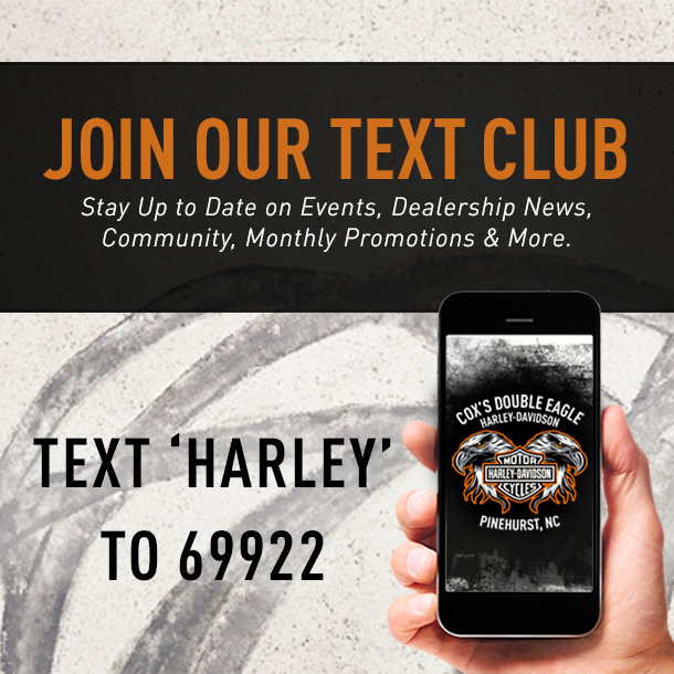 Join Our Text Club Footer Mobile.png