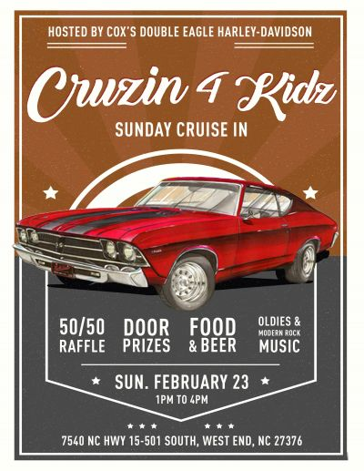 Saturday Cruise In January 25-Recovered.jpg