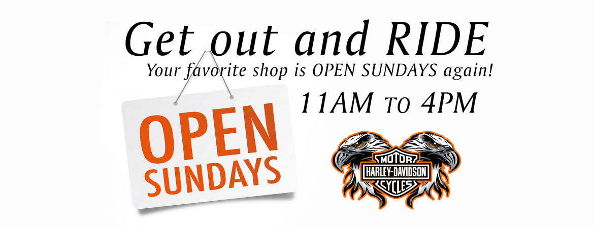 OPEN SUNDAY WEB BANNER.png