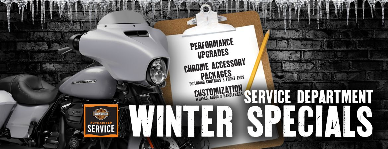 Winter Service Specials.jpg