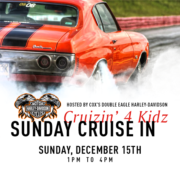 Mobile Banner Sunday Cruise In DEC.png