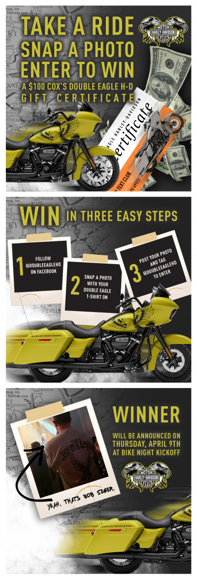 Ride Snap Win Flyer.png