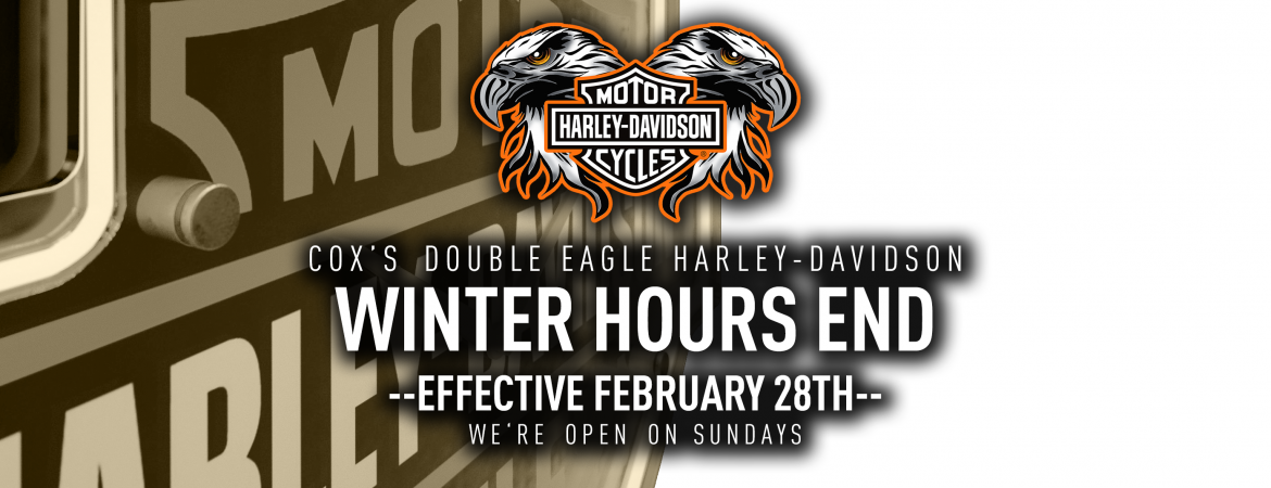 Winter Hours Start.png