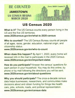 CensusCard2020_Jamestown-001.jpg