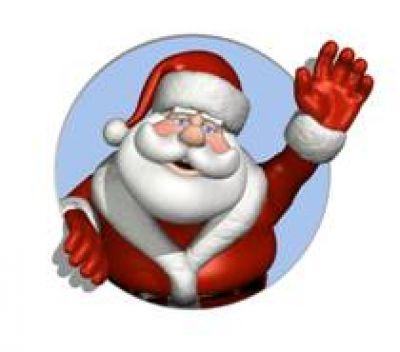 Santa_waving.jpg