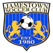 soccerClub.png